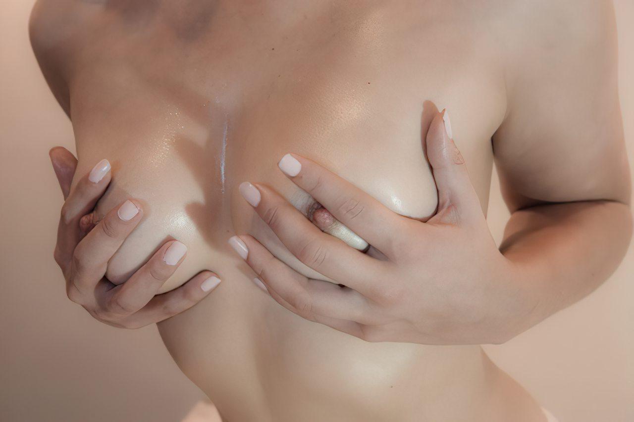 Sexo com Amadora Gostosa (8)