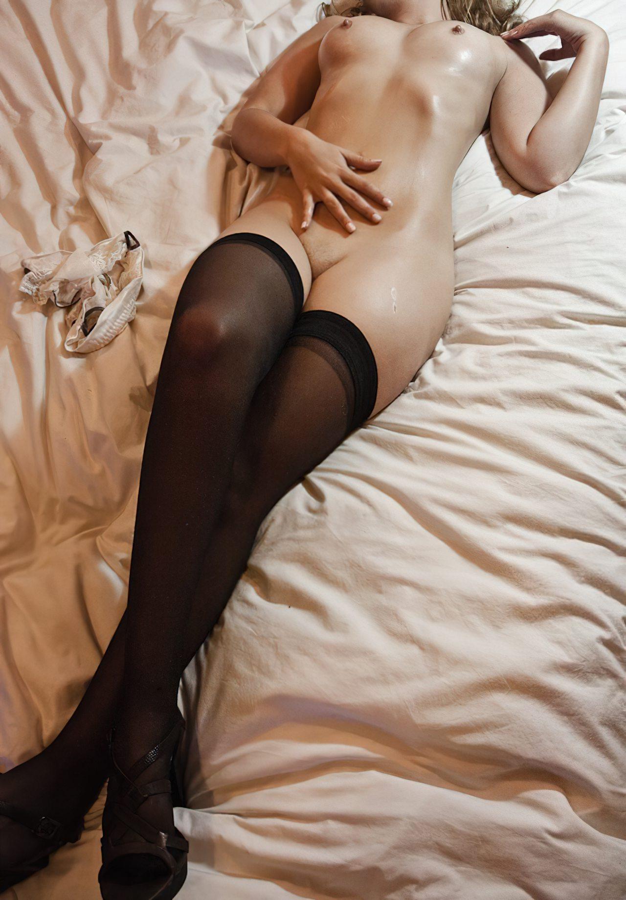 Sexo com Amadora Gostosa (11)