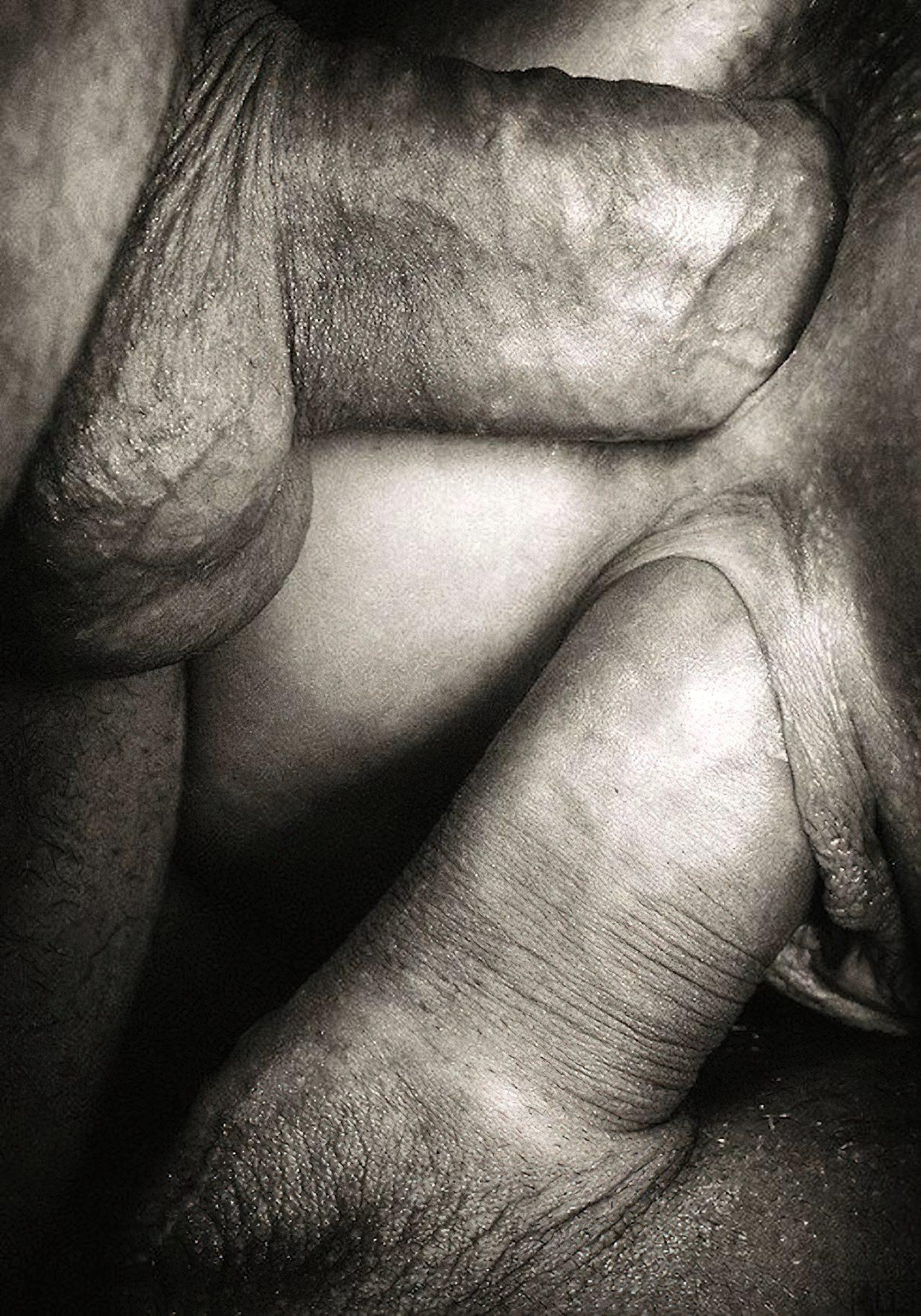 Dupla Penetração (31)