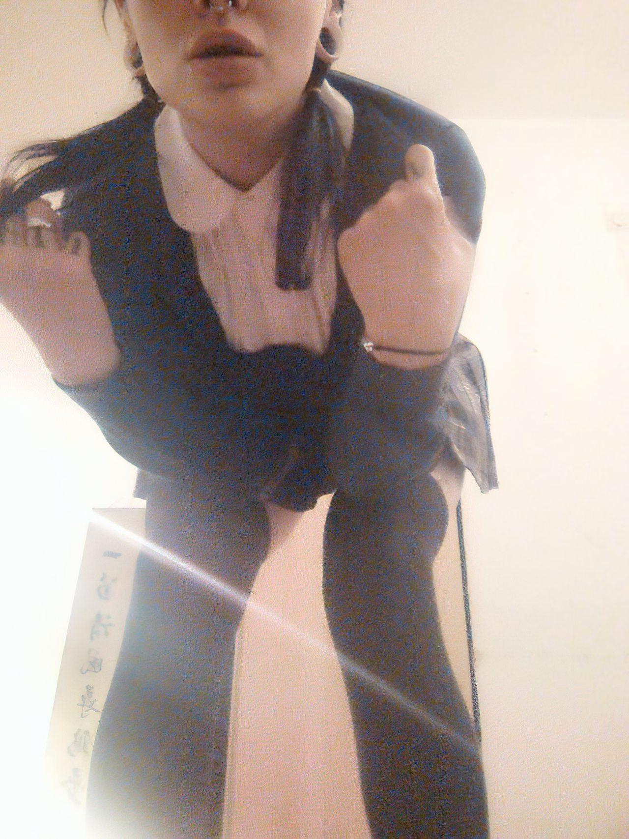 Emo Girl (14)