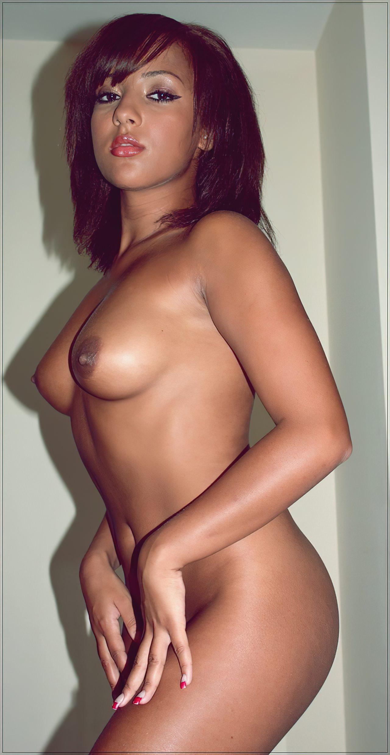 Gatinha Amadora Nua (32)