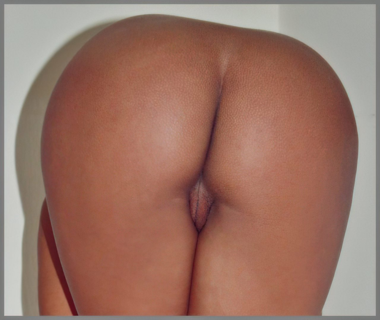 Gatinha Amadora Nua (33)