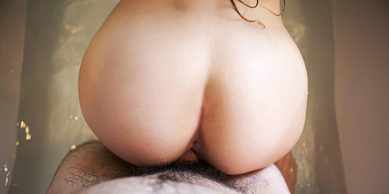 Sexo de Casal Amador (28)
