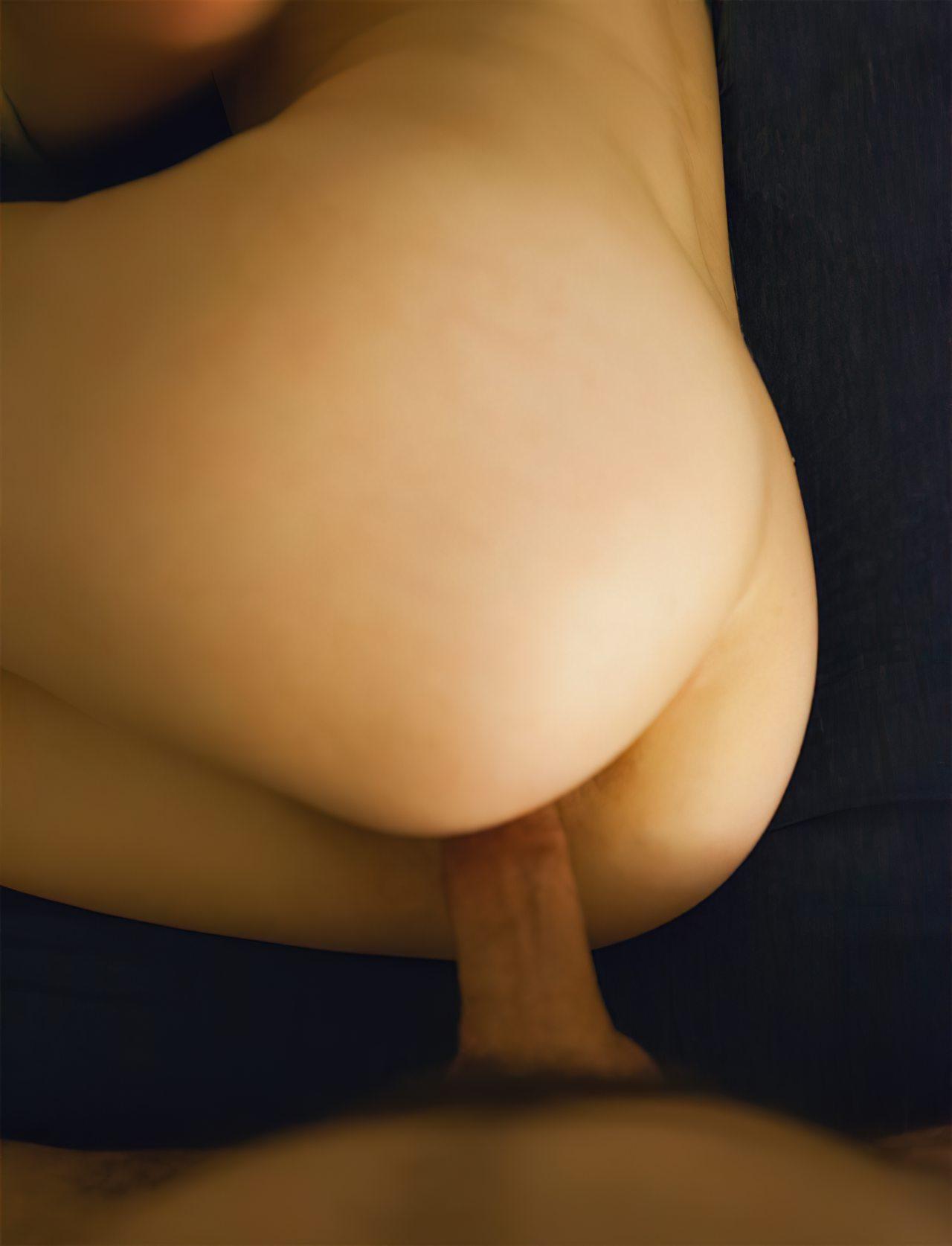 Sexo de Casal Amador (9)