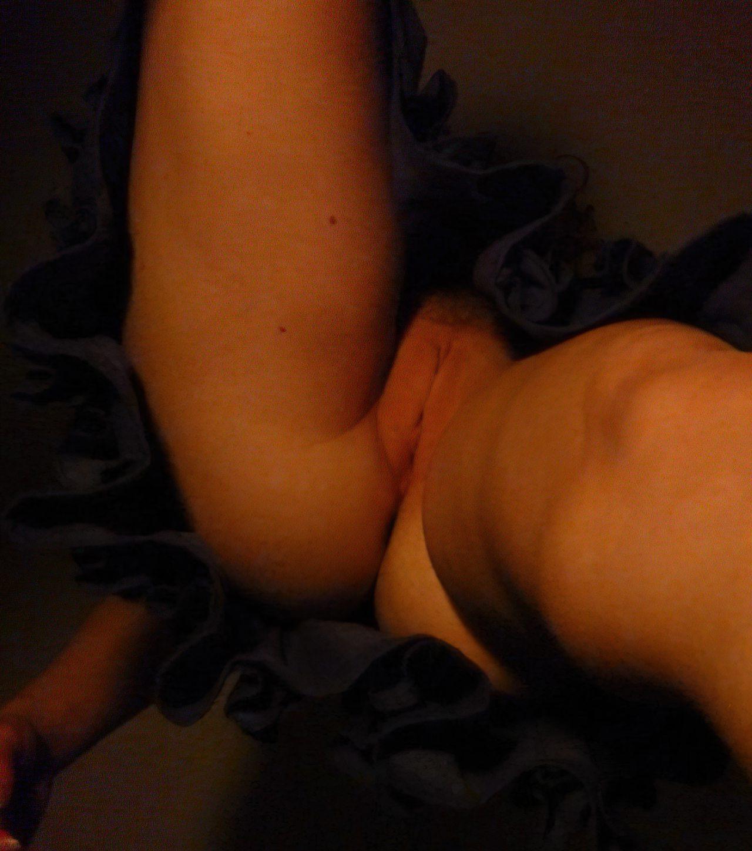 Sexy Masturbation (61)