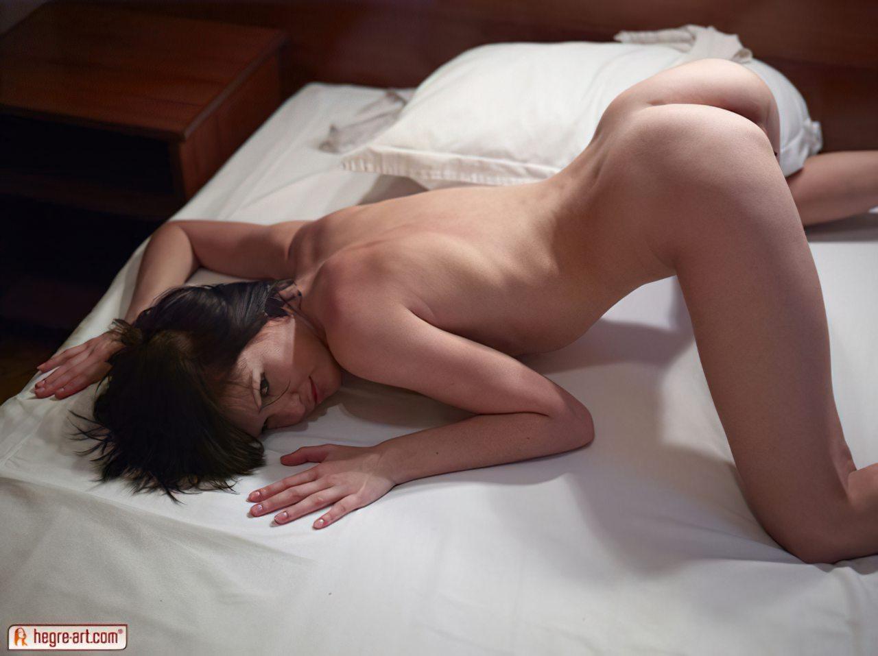 Modelo Erótica (13)