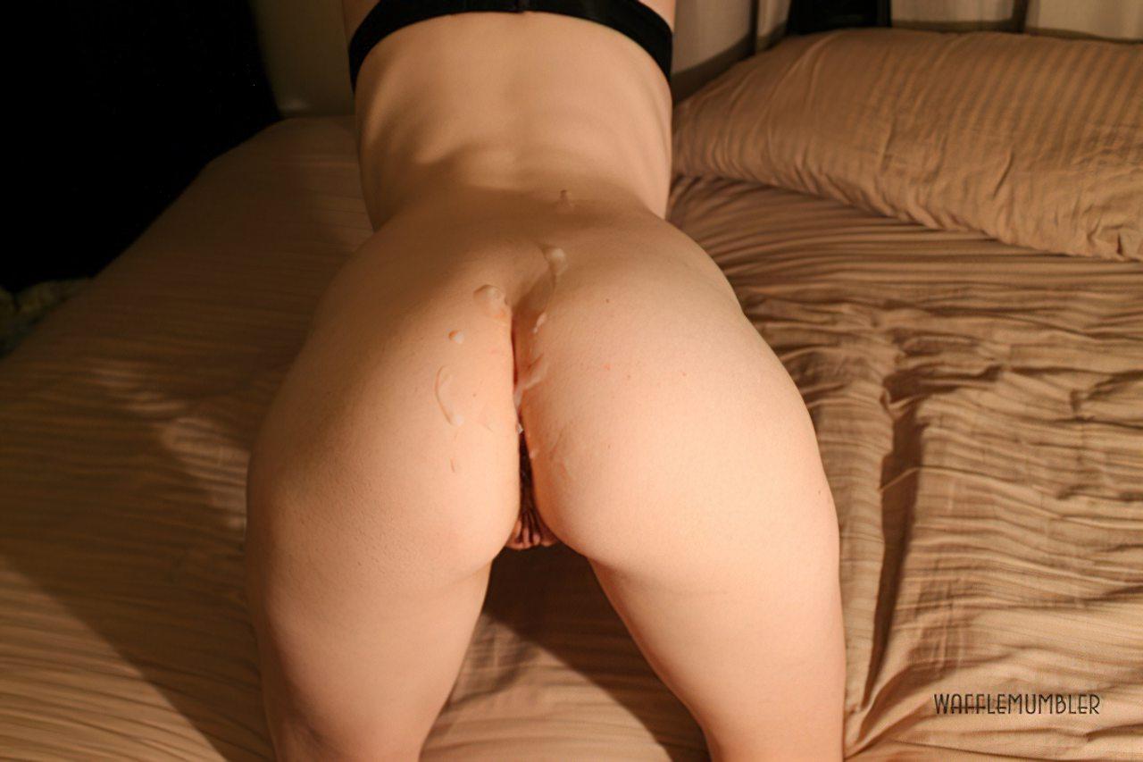 Namorada Bonita Sexo (18)