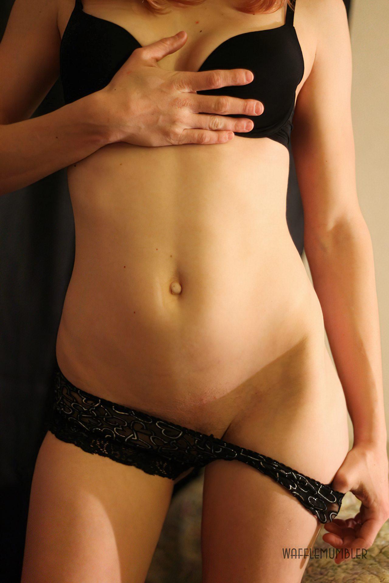 Namorada Bonita Sexo (4)