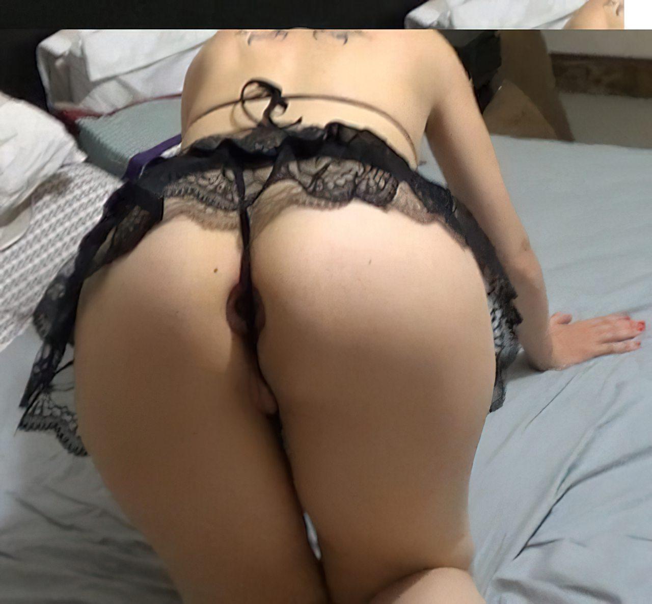 Rendinha Preta (2)