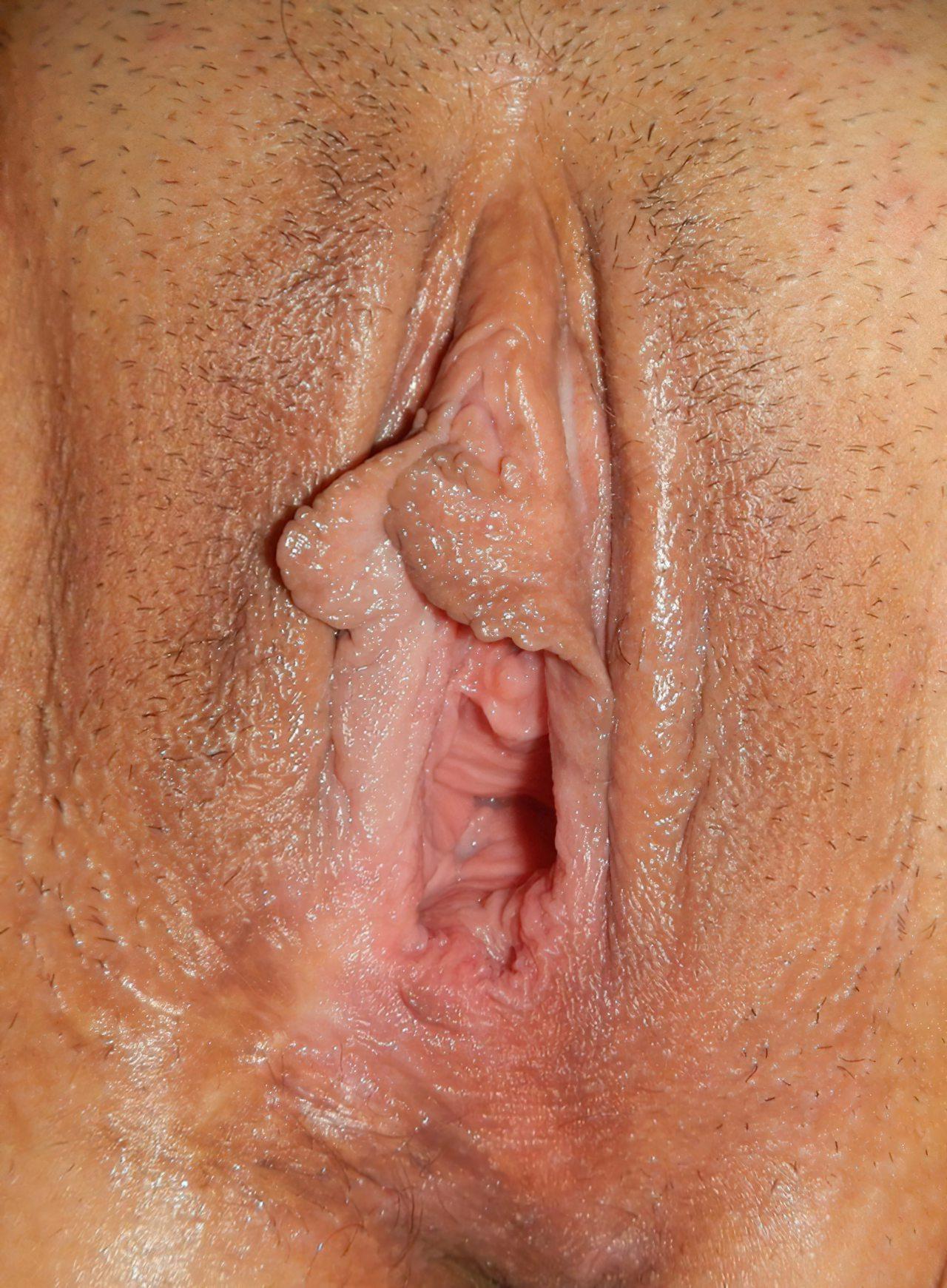 Buceta de Mulher Casada (6)
