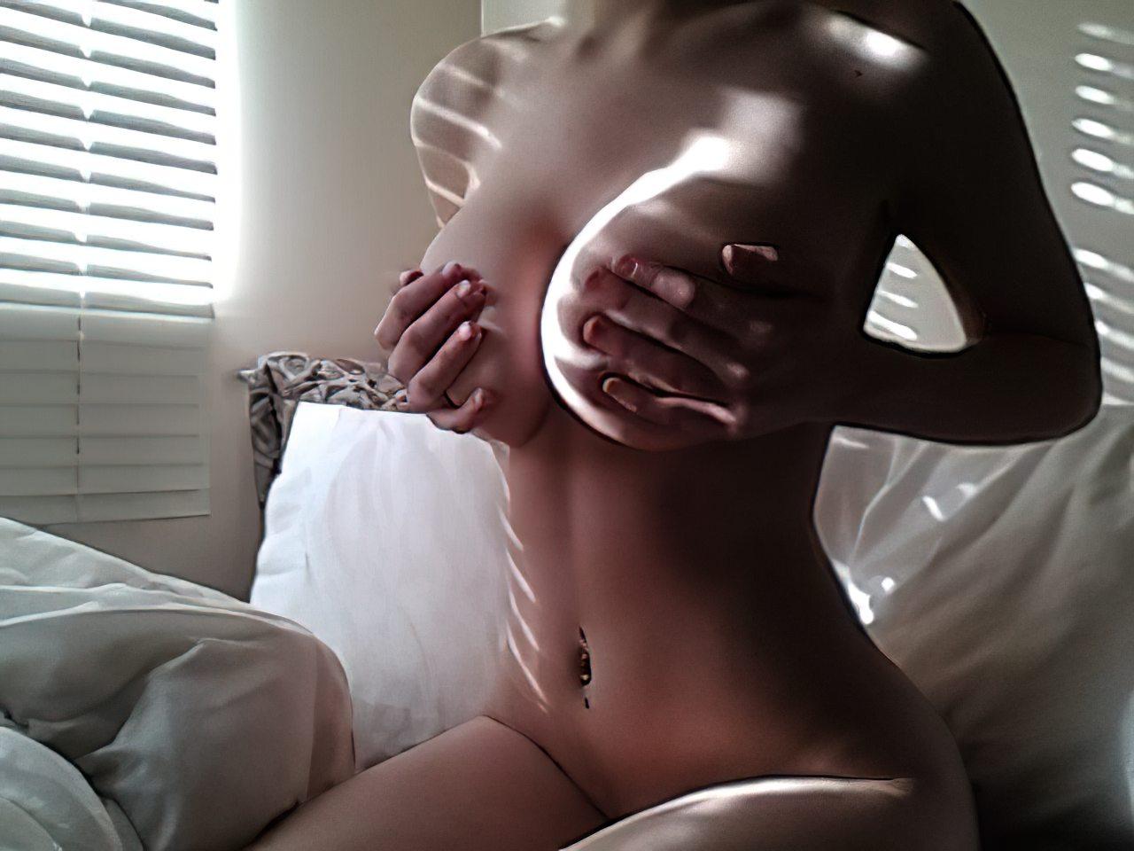 Gatinha Amadora (9)