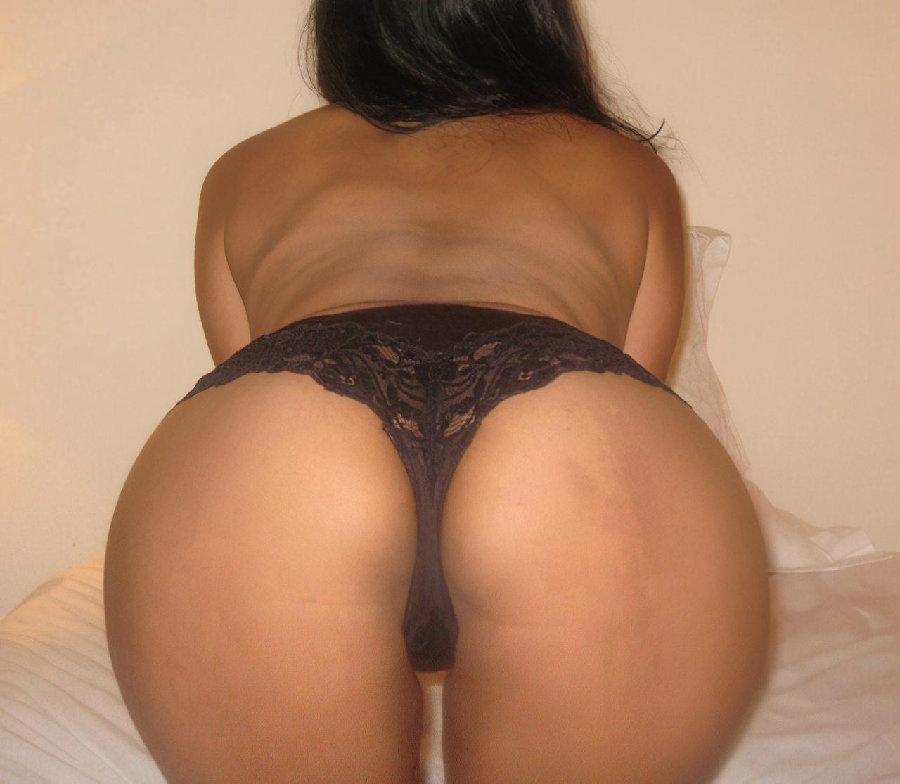 Latina Sensual (18)