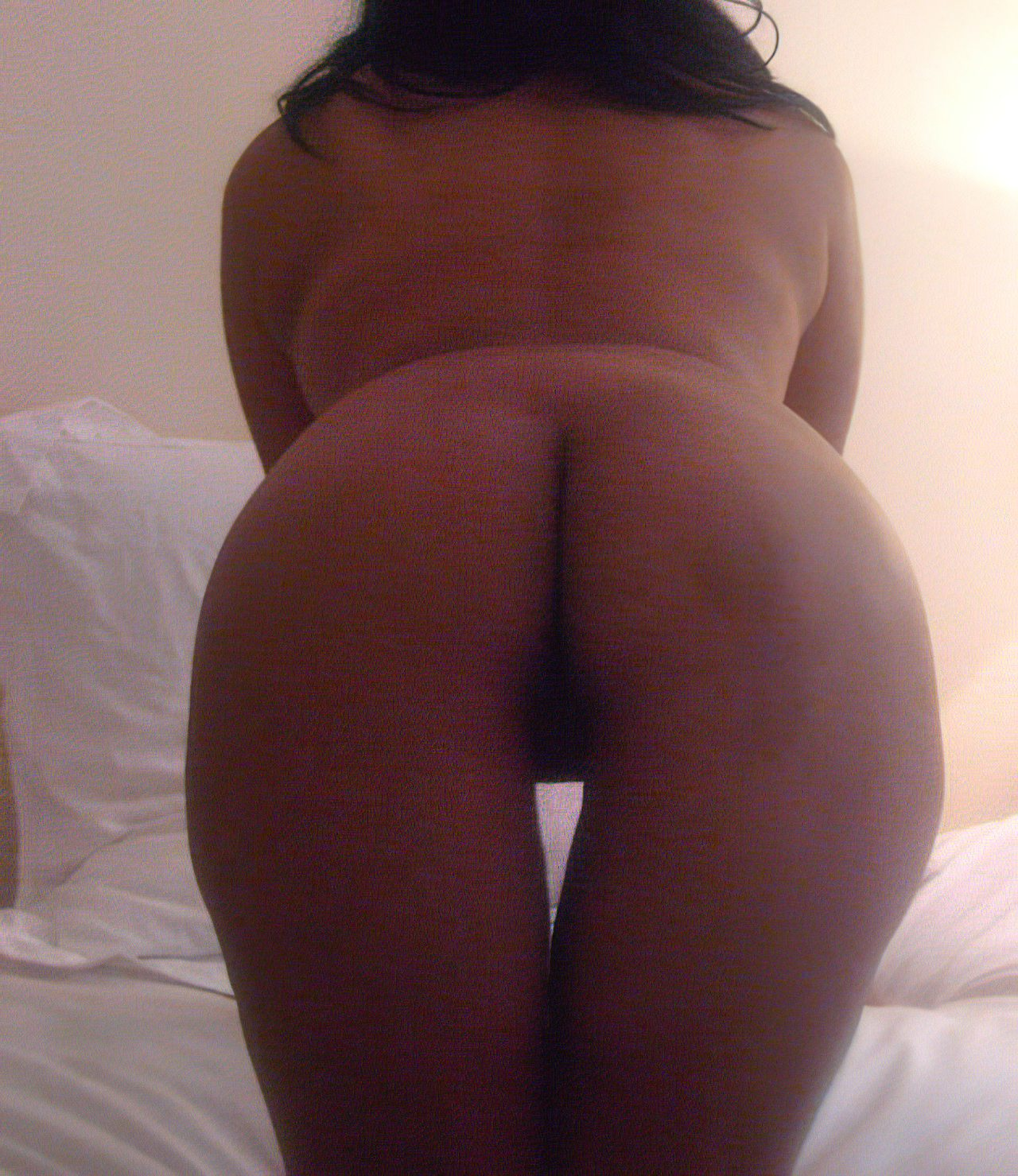 Latina Sensual (6)