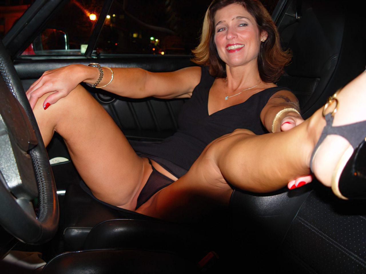 Maduras Bonitas (41)