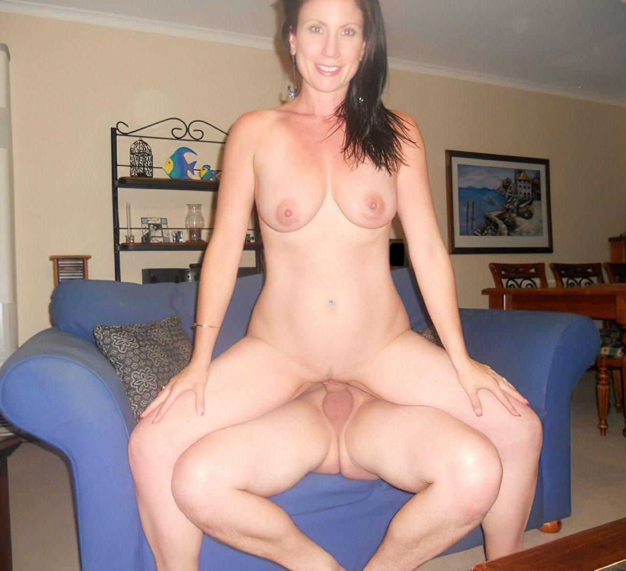 Maduras Bonitas (44)