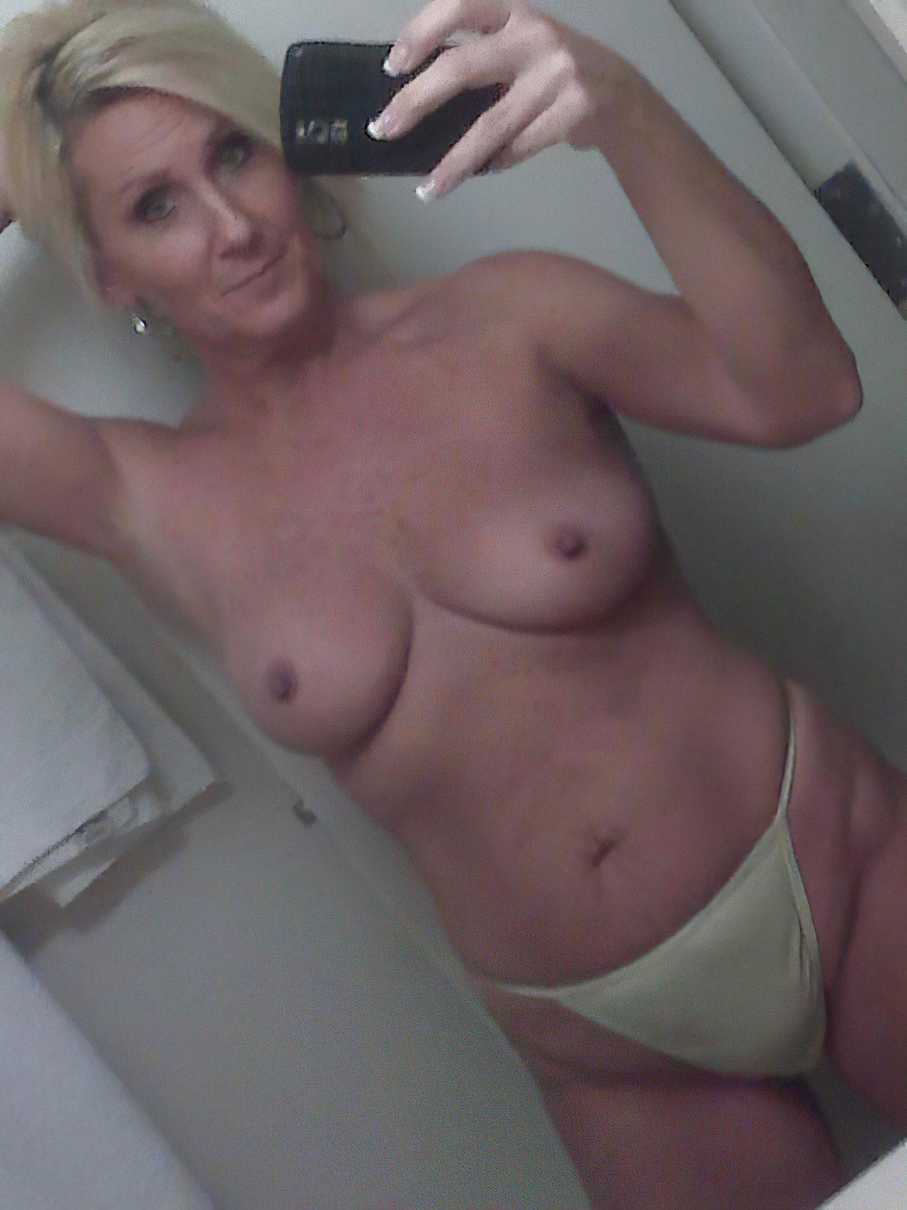 Maduras Bonitas (55)