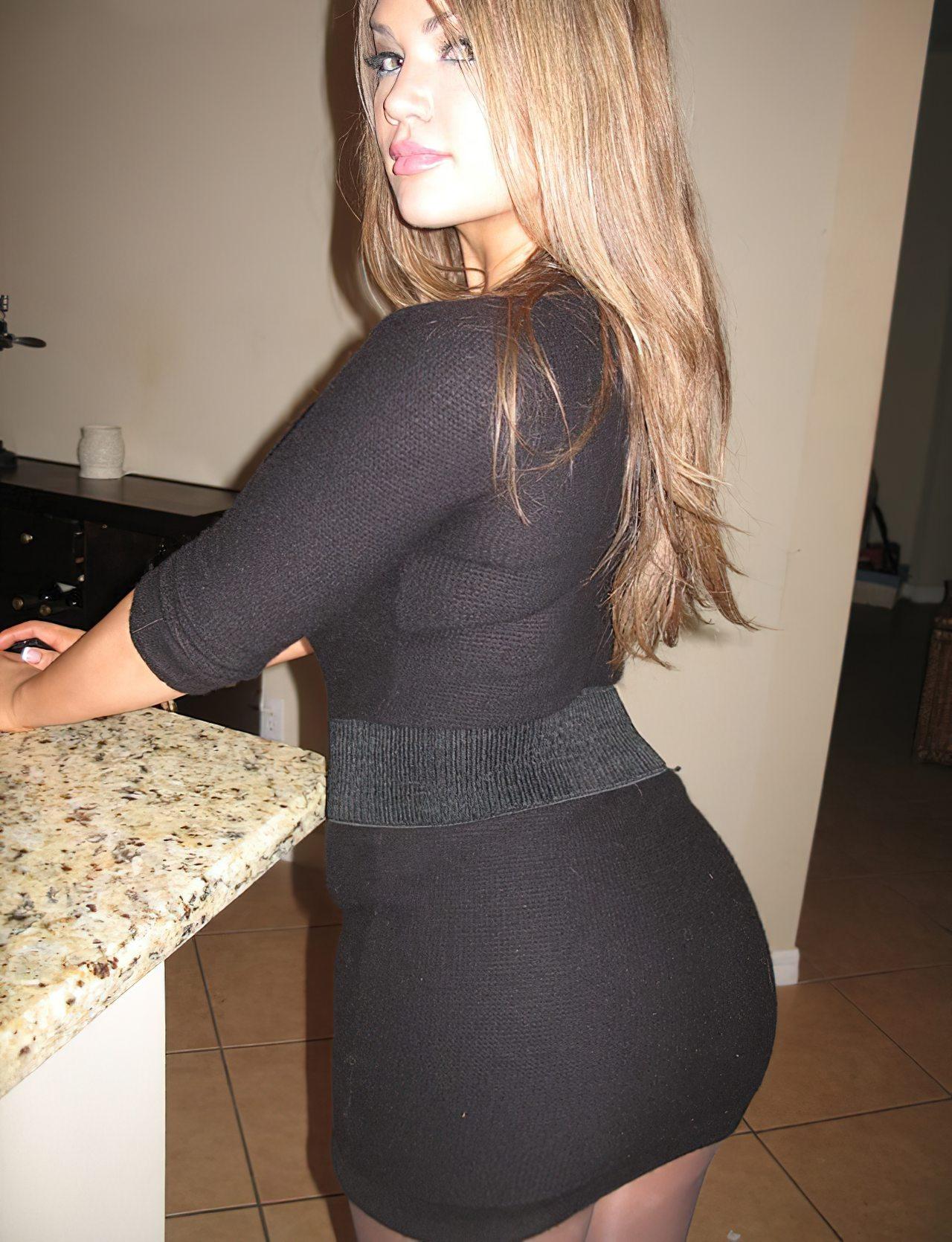 Namorada Safadinha (4)