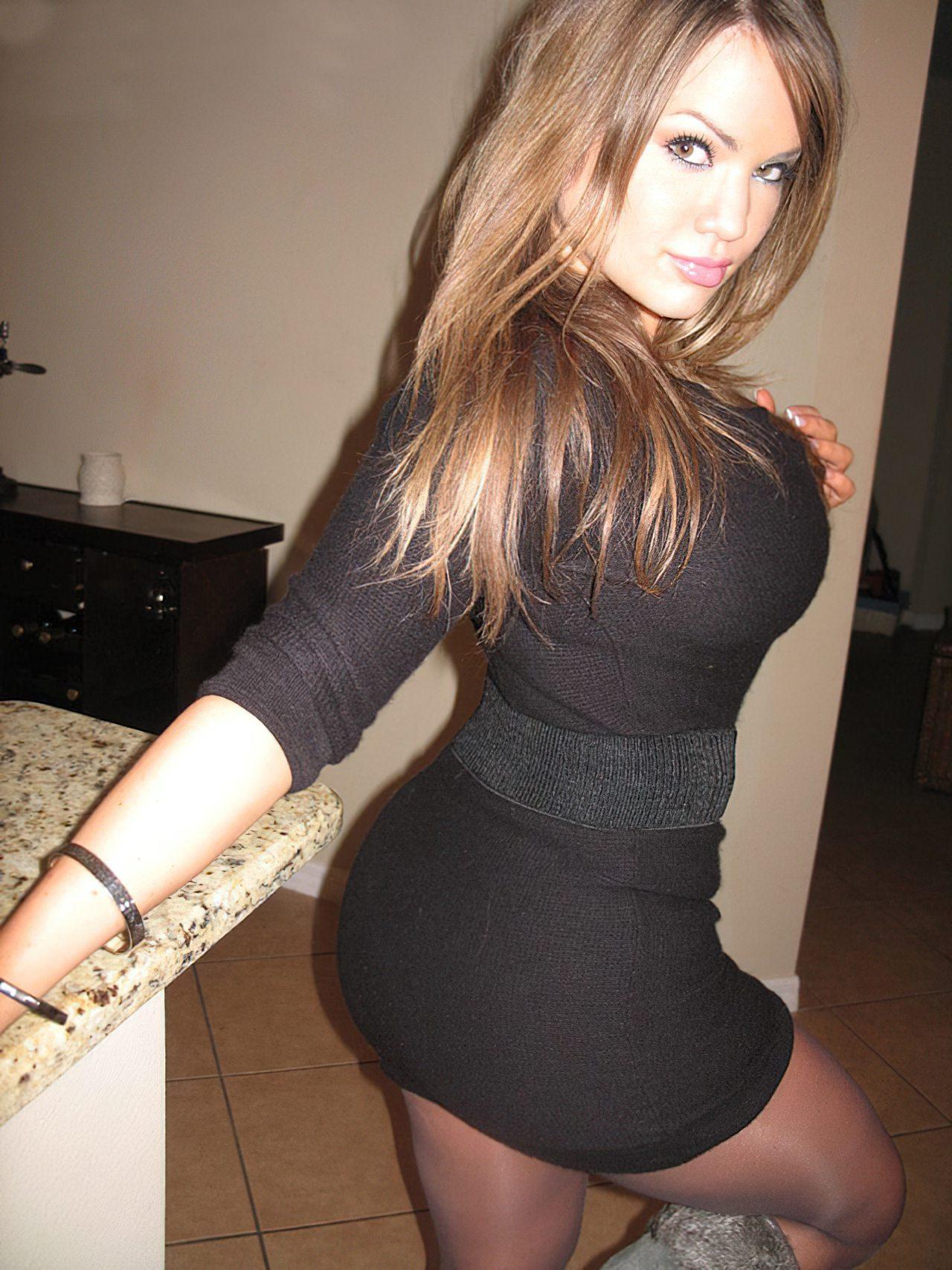 Namorada Safadinha (9)