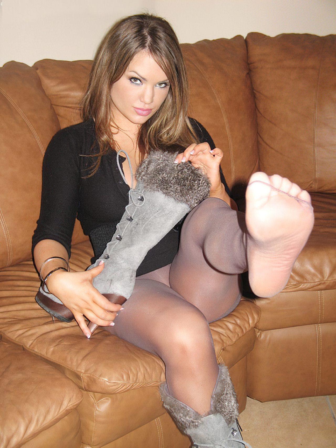 Namorada Safadinha (30)
