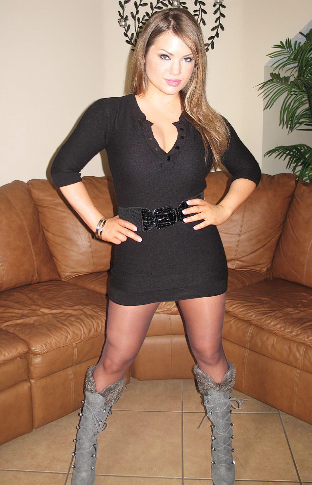 Namorada Safadinha (38)
