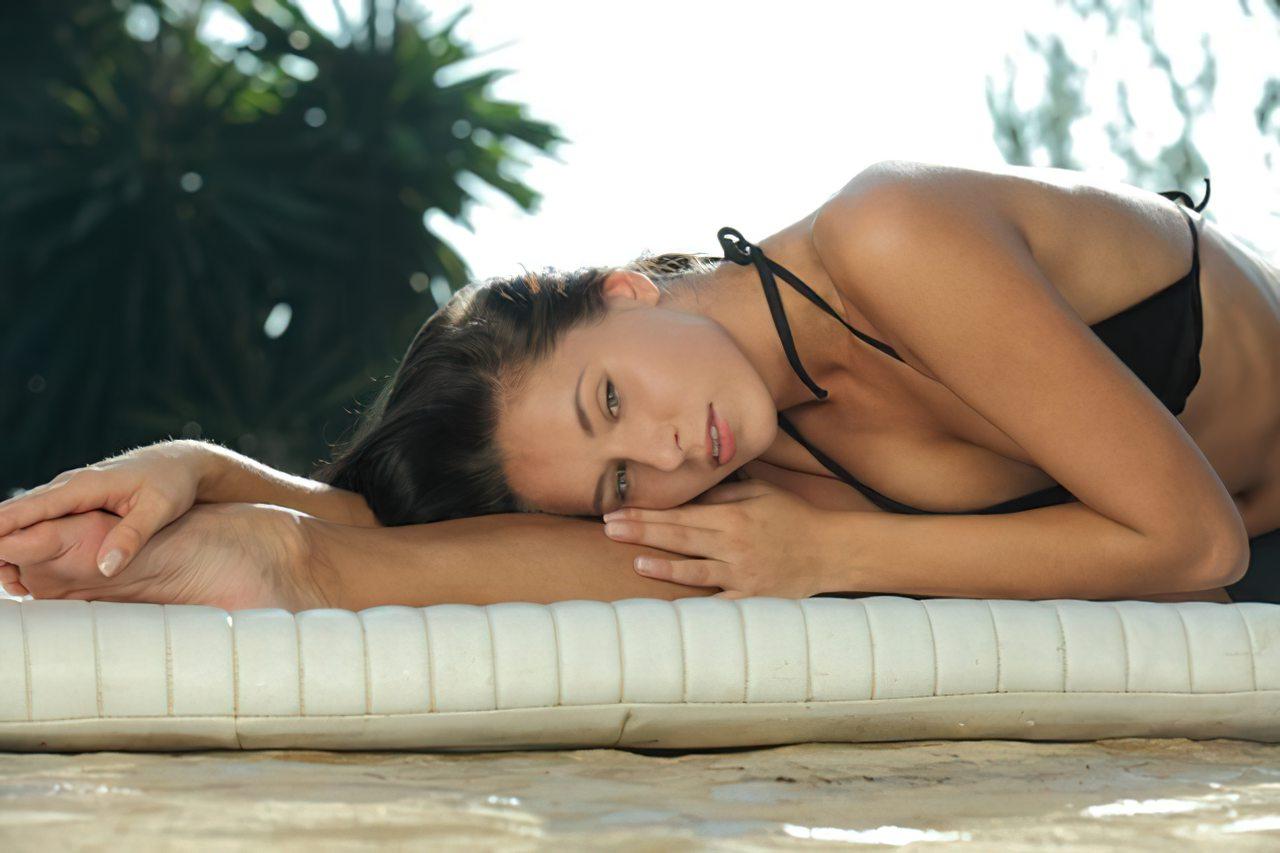 Novinha Flexível (7)