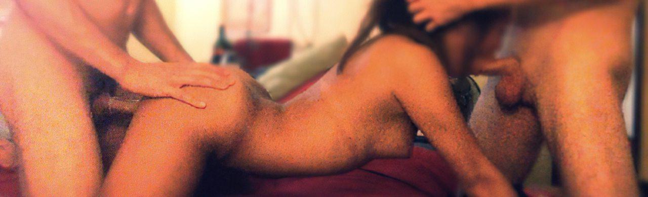 Sexo com Novinha Gostosa (10)