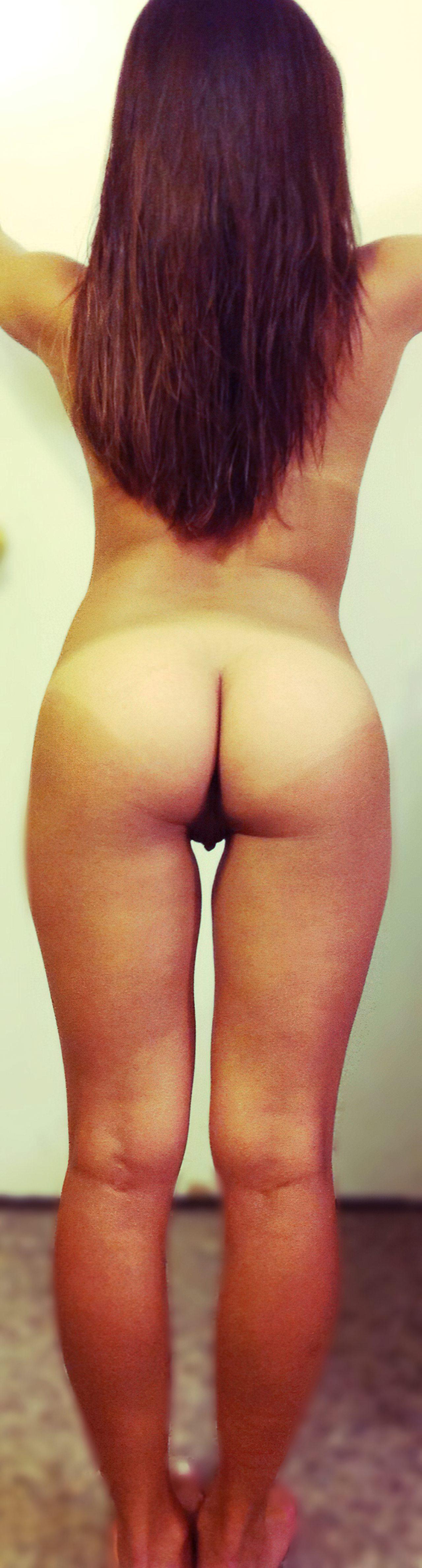 Sexo com Novinha Gostosa (17)