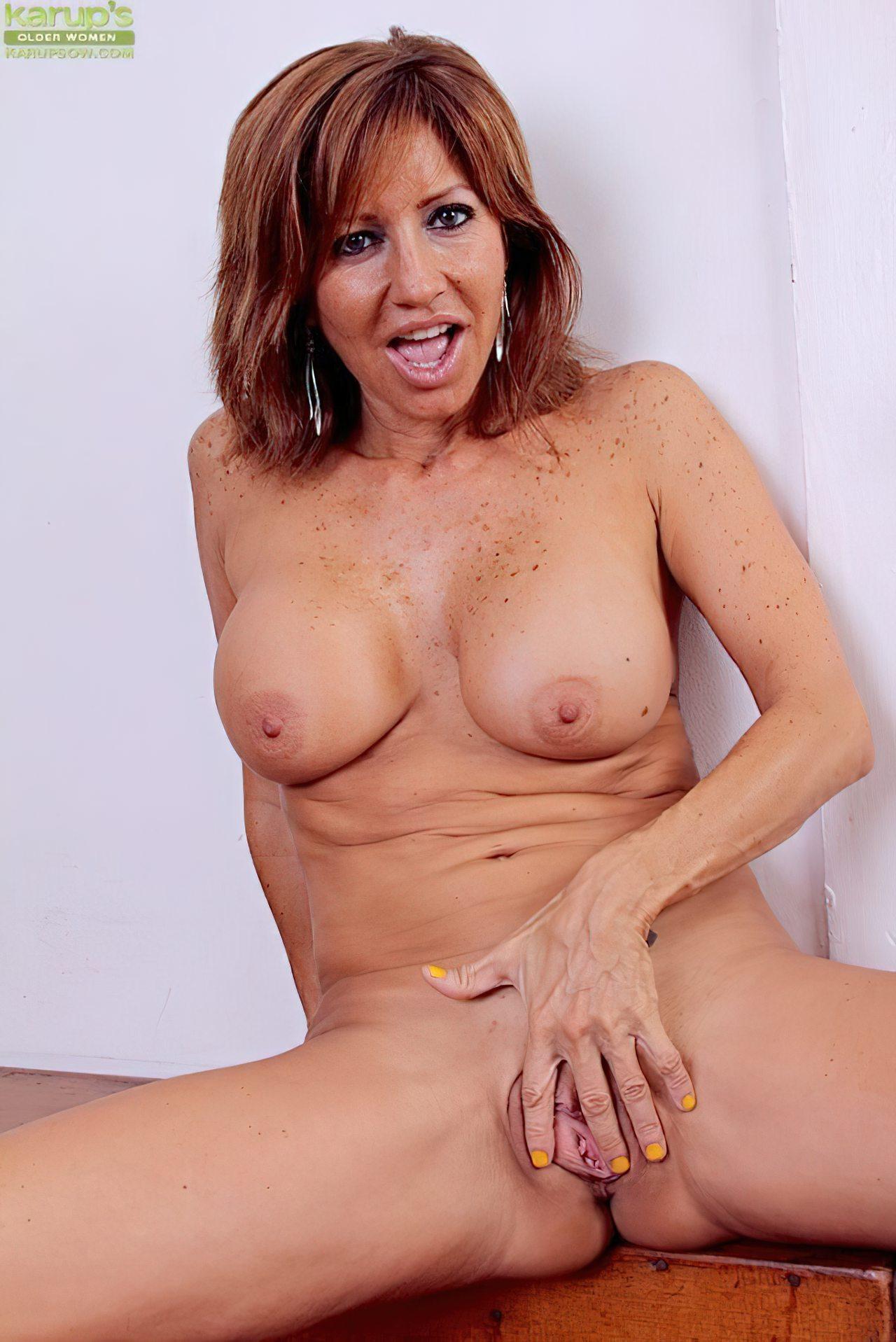 Tiazinha Putinha (36)