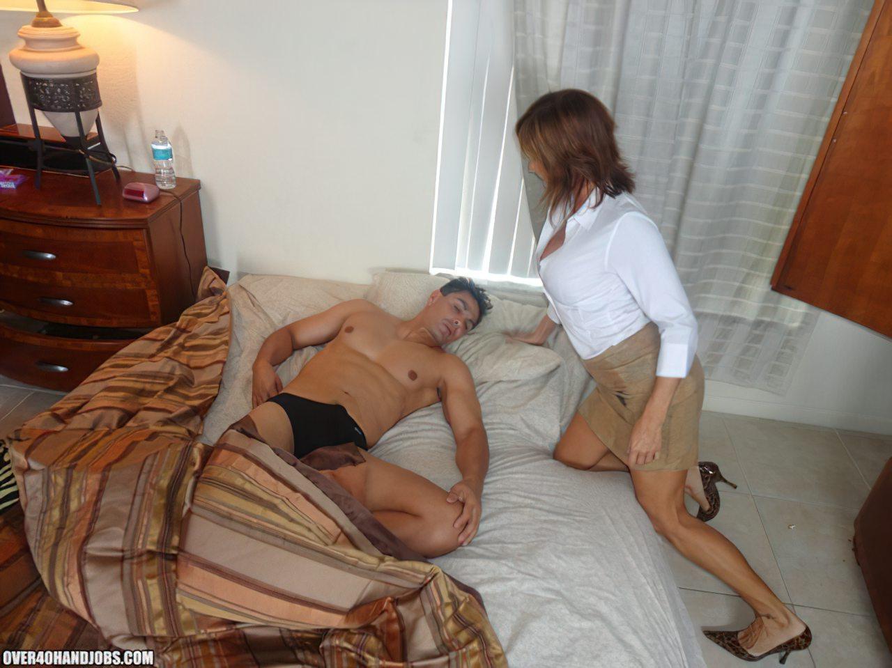 Tiazinha Putinha (74)