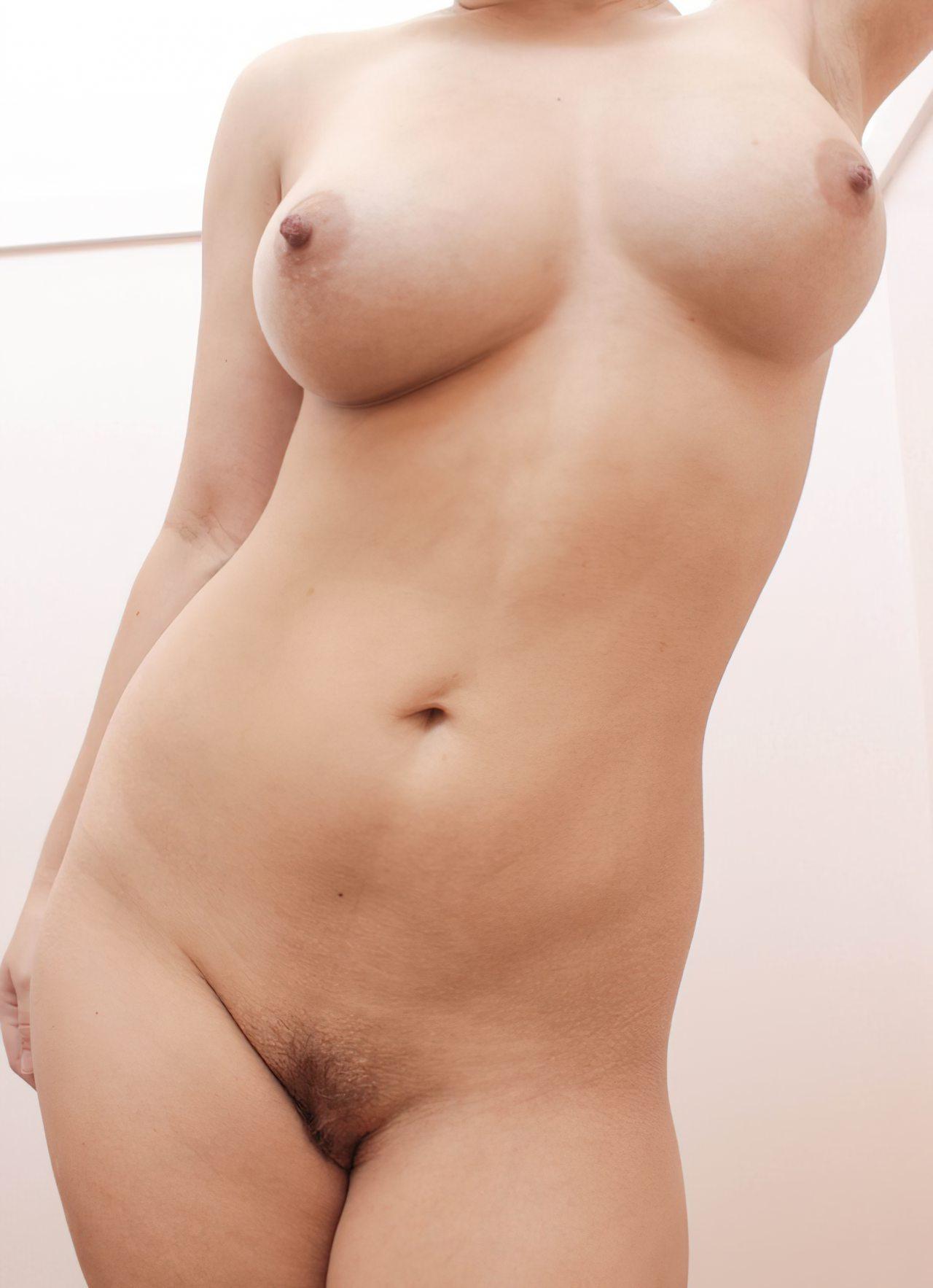 Corpo Pelado (1)