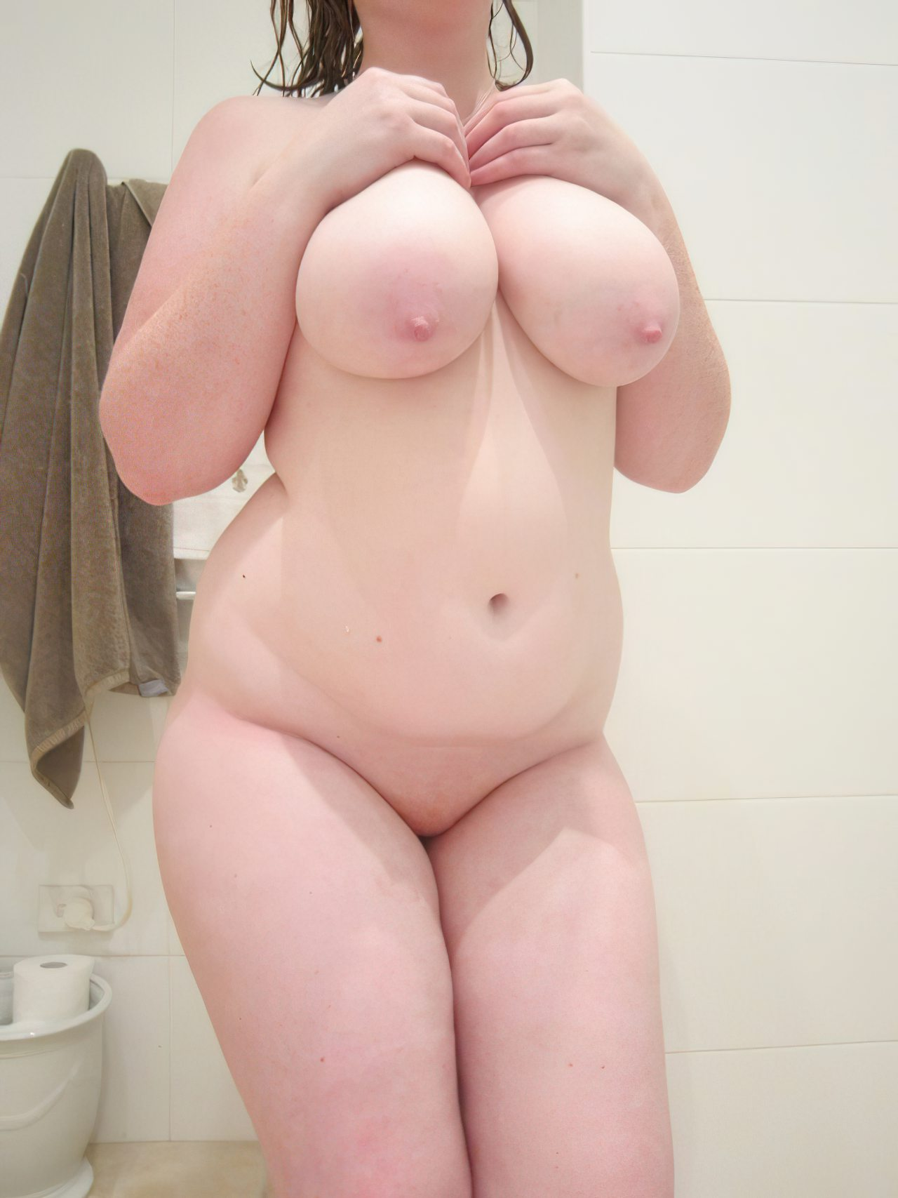 Gorda Pelada (1)