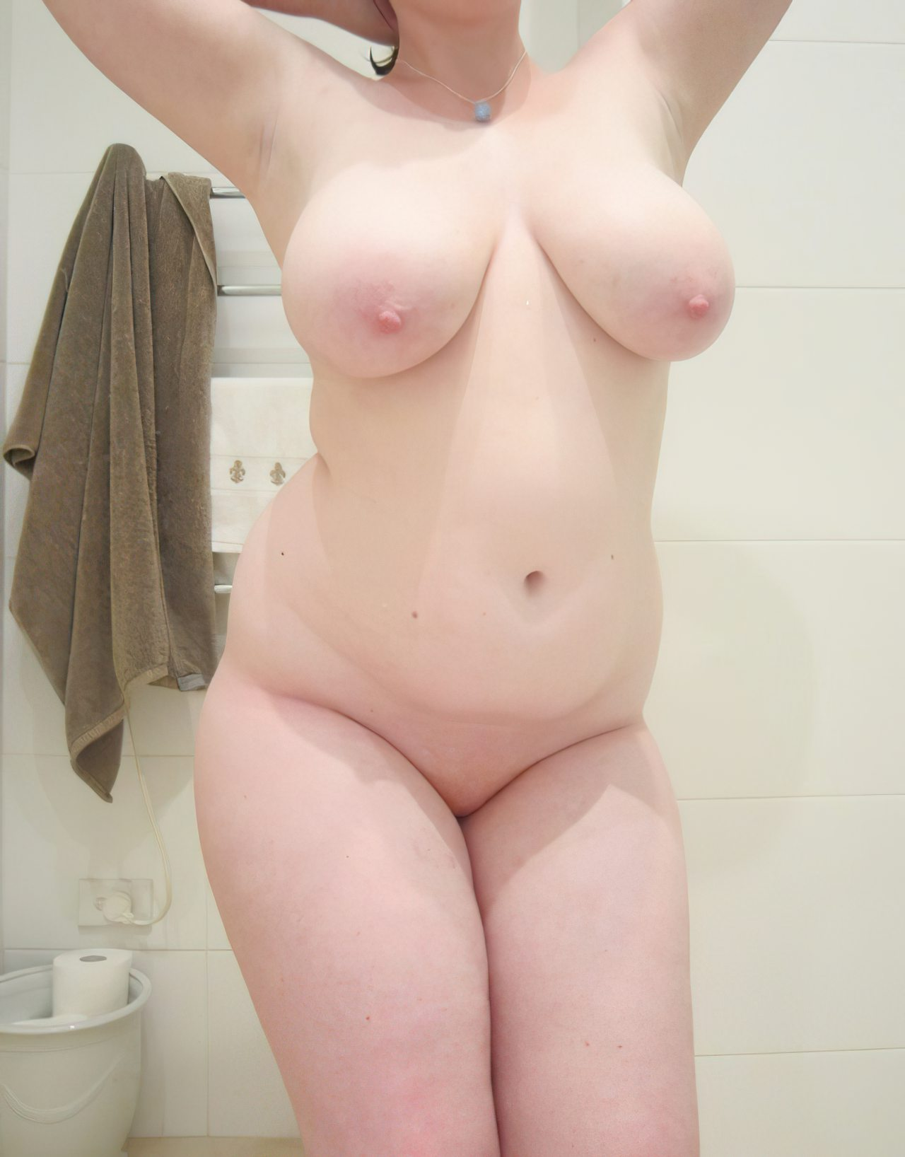 Gorda Pelada (2)