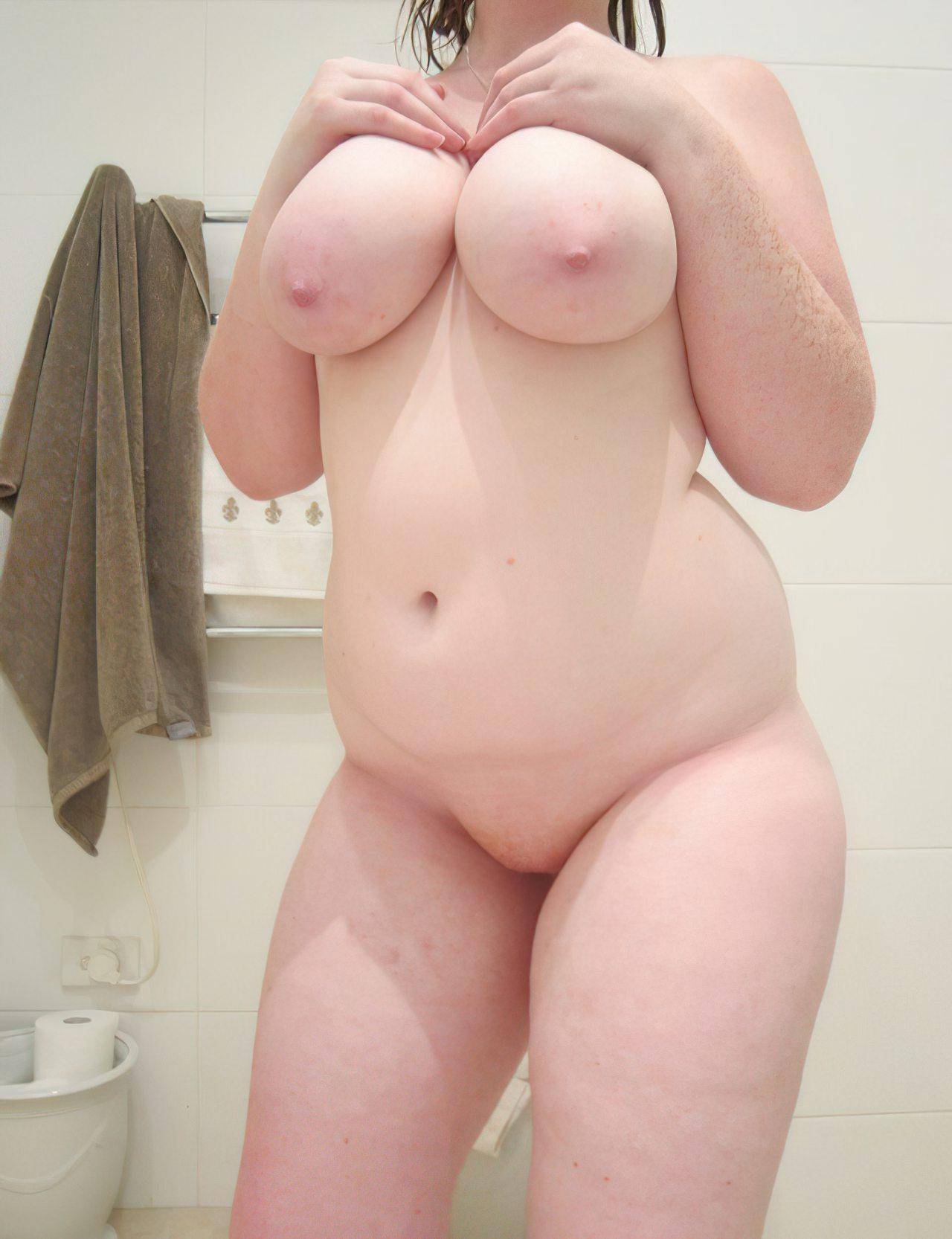 Gorda Pelada (3)