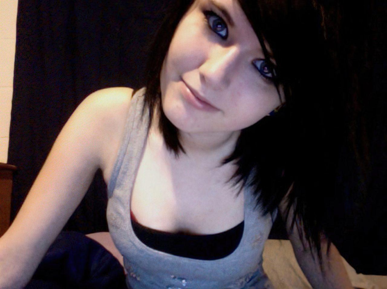 Novinha Pelada Webcam (11)