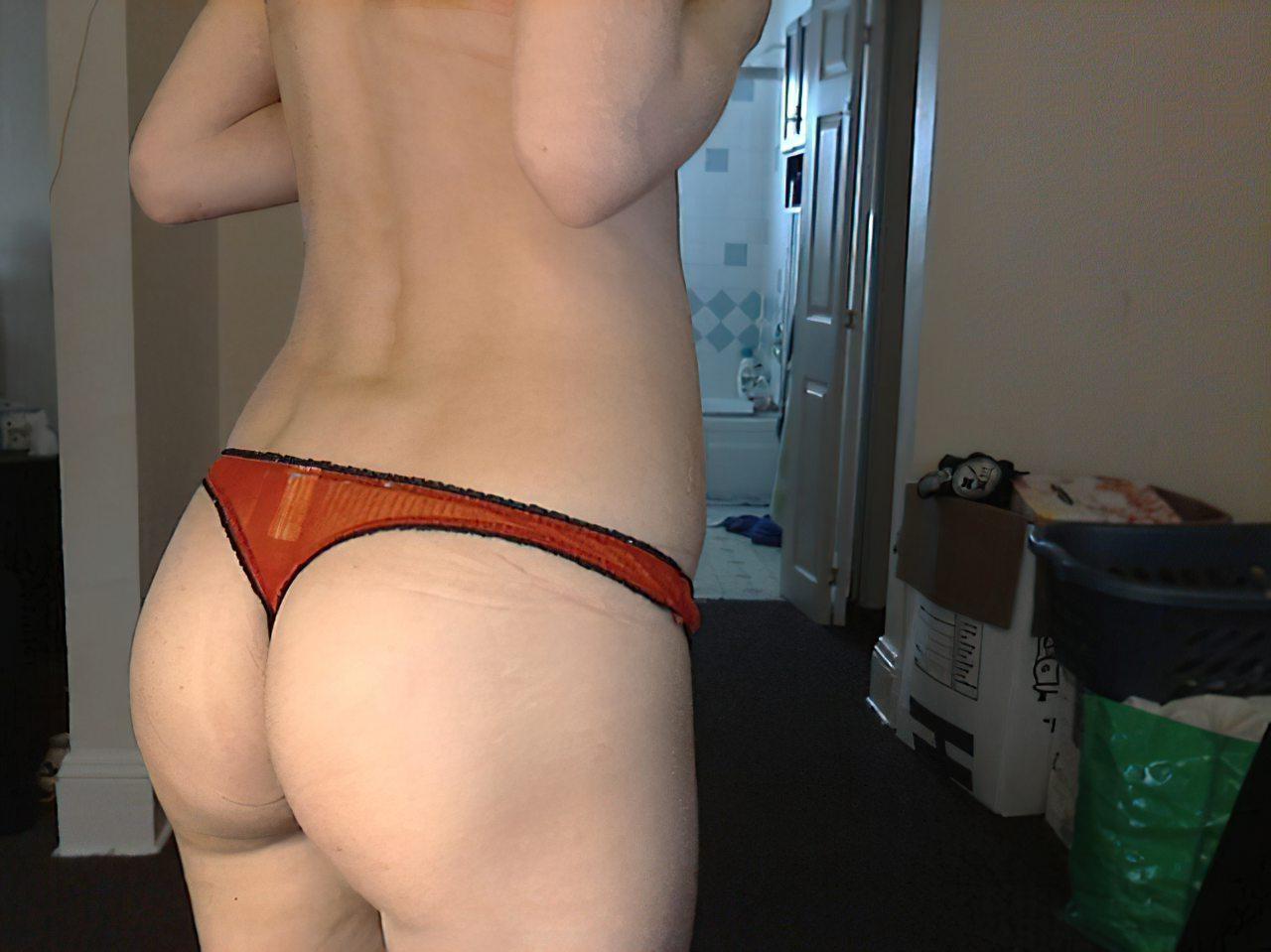 Novinha Pelada Webcam (41)