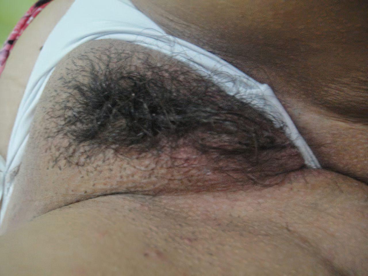 Bucetinha Esposa (27)