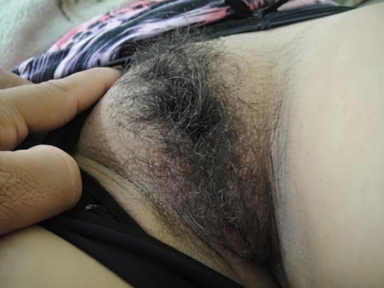 Bucetinha Esposa (38)
