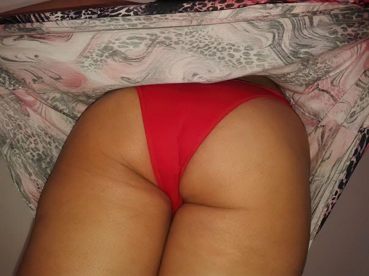 Bucetinha Esposa (41)