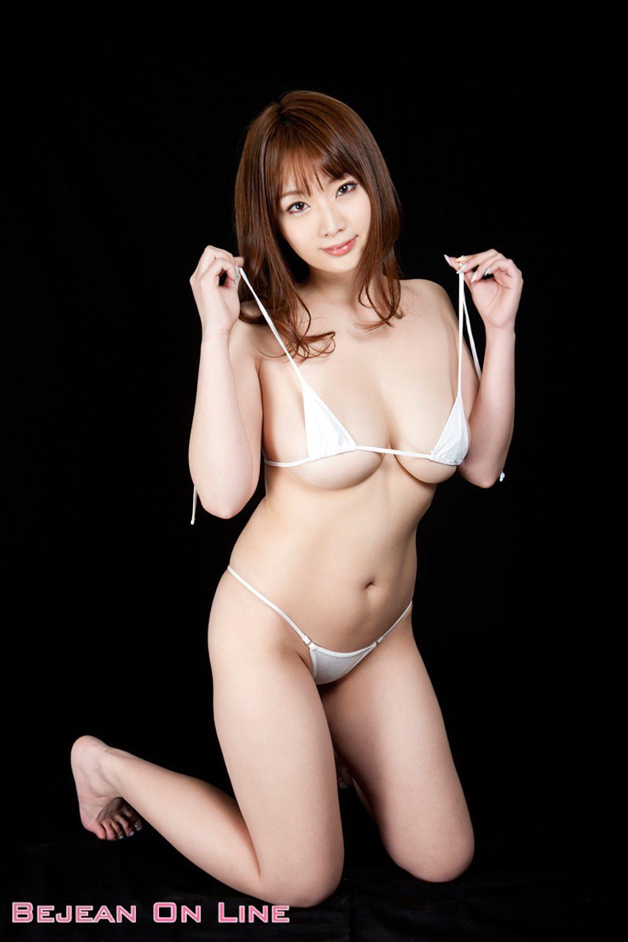 Japonesa Safada (24)