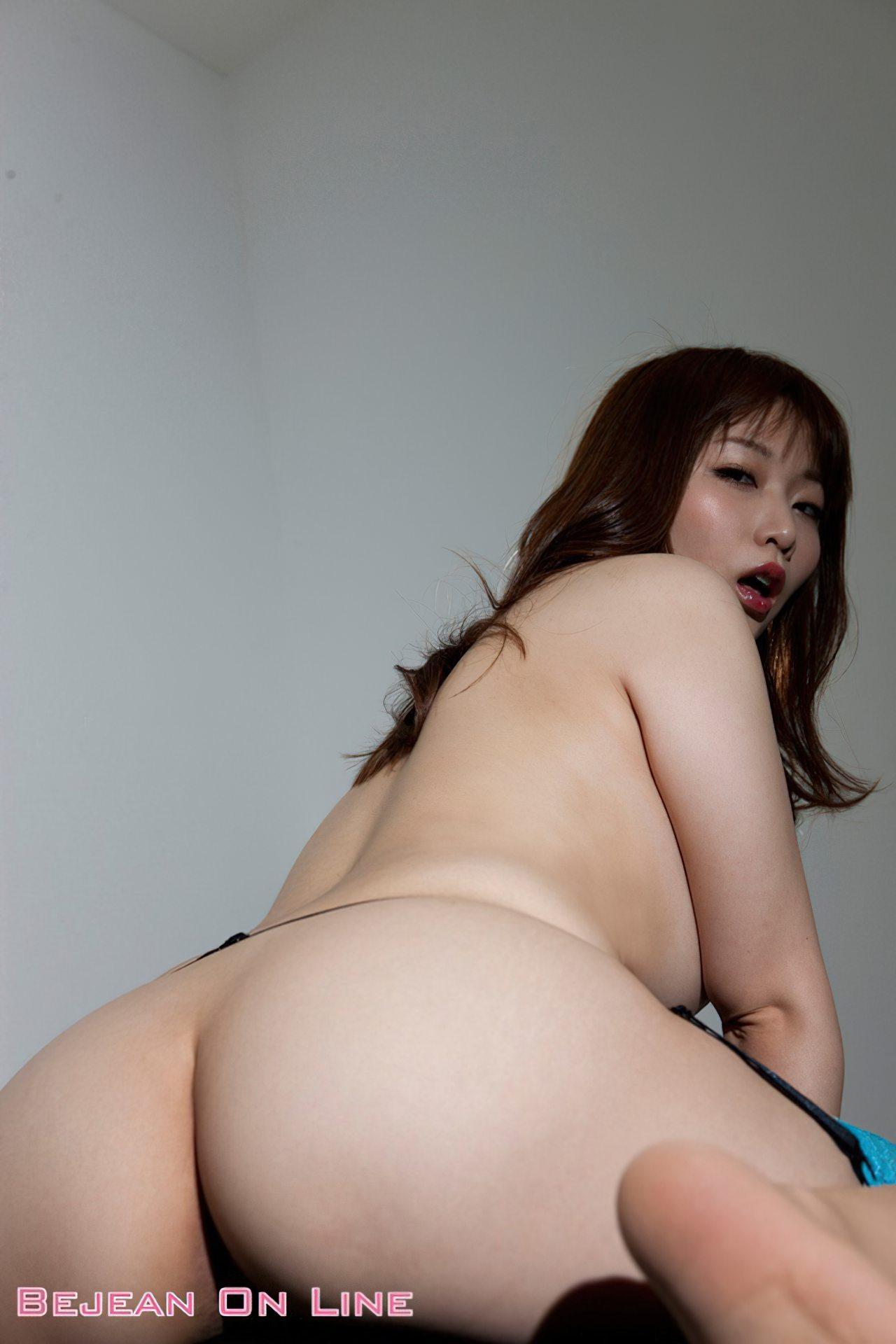 Japonesa Safada (30)