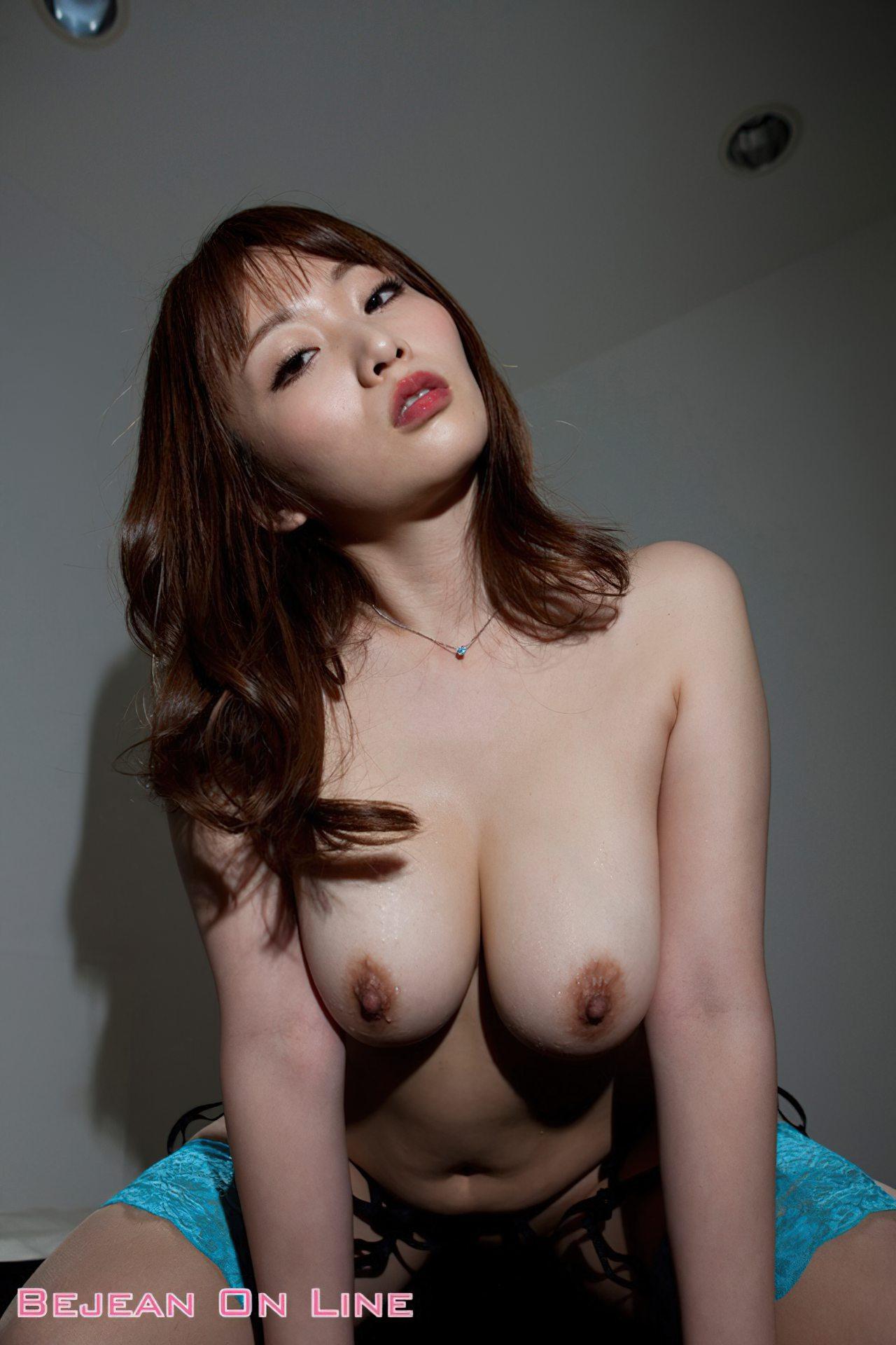 Japonesa Safada (31)
