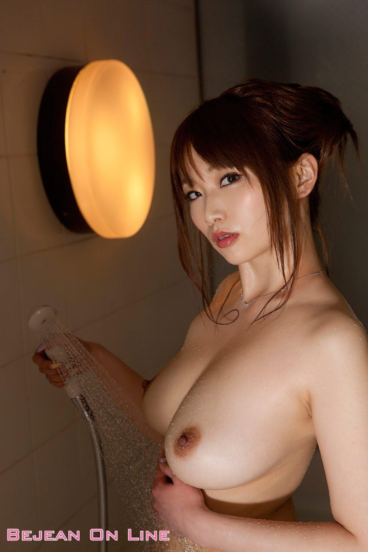Japonesa Safada (38)