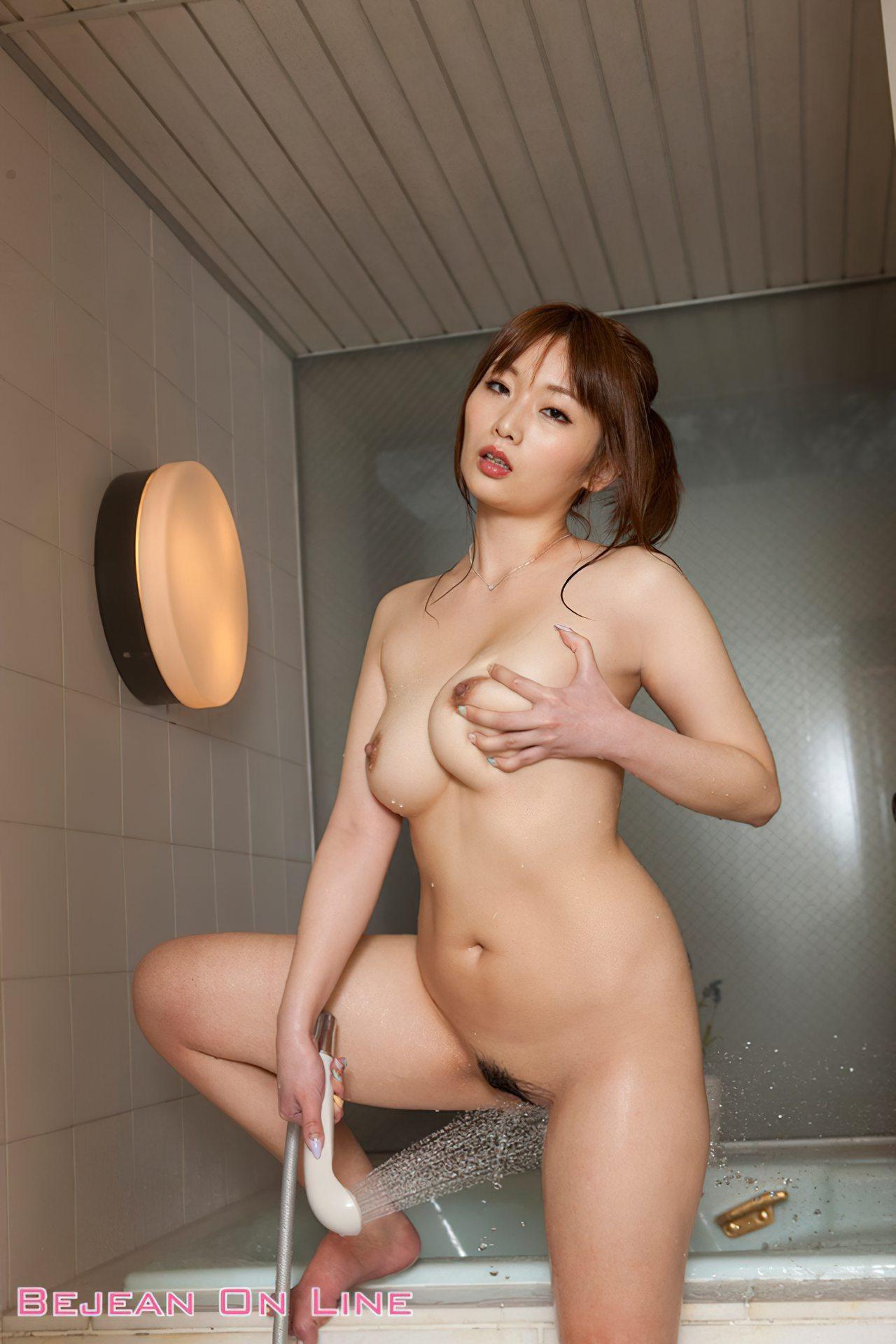 Japonesa Safada (42)