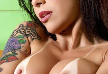 Monica Mattos Pelada (12)