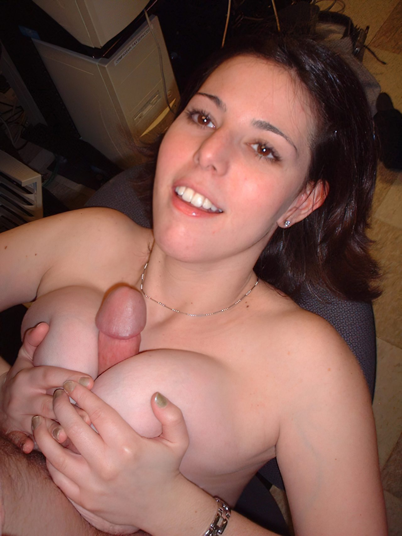 Mulher Informática Sexo (12)
