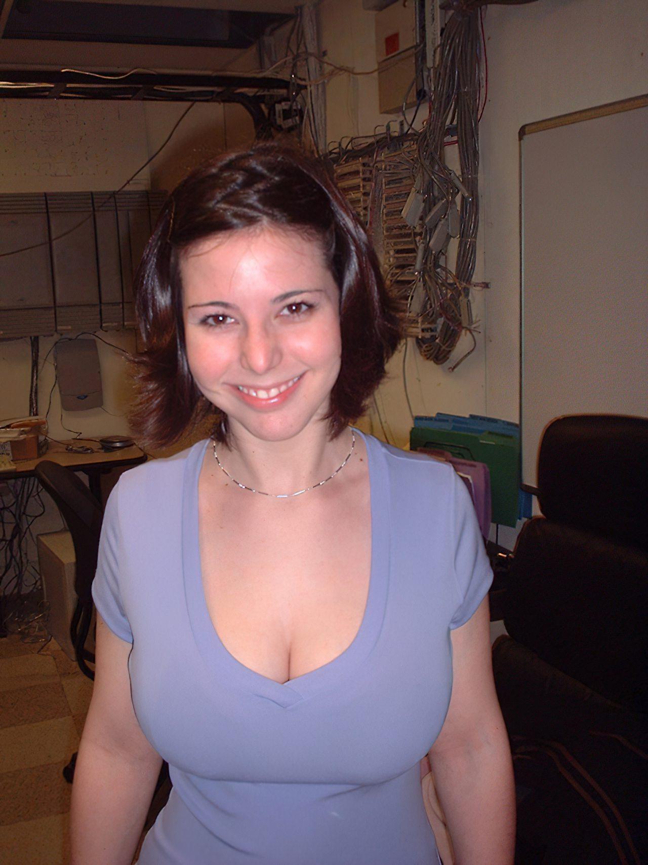 Mulher Informática Sexo (48)