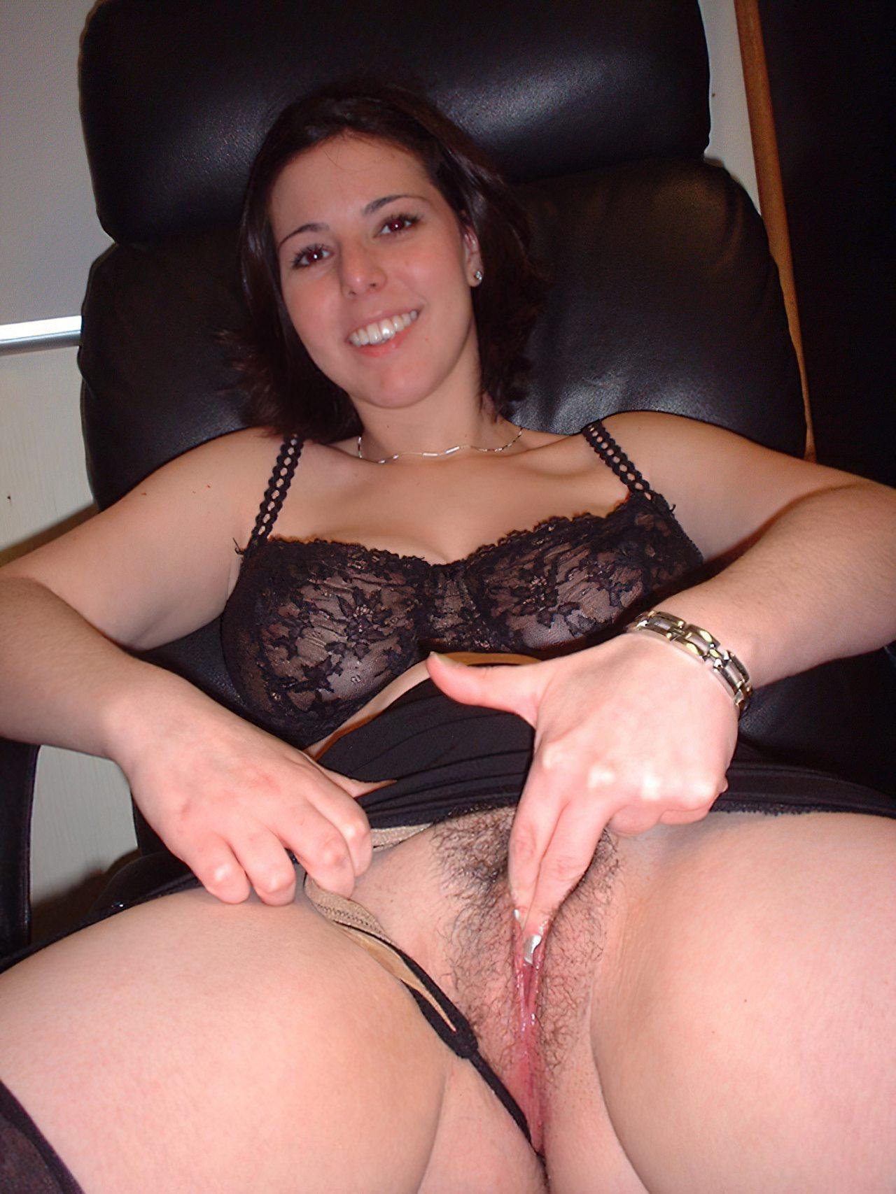 Mulher Informática Sexo (56)
