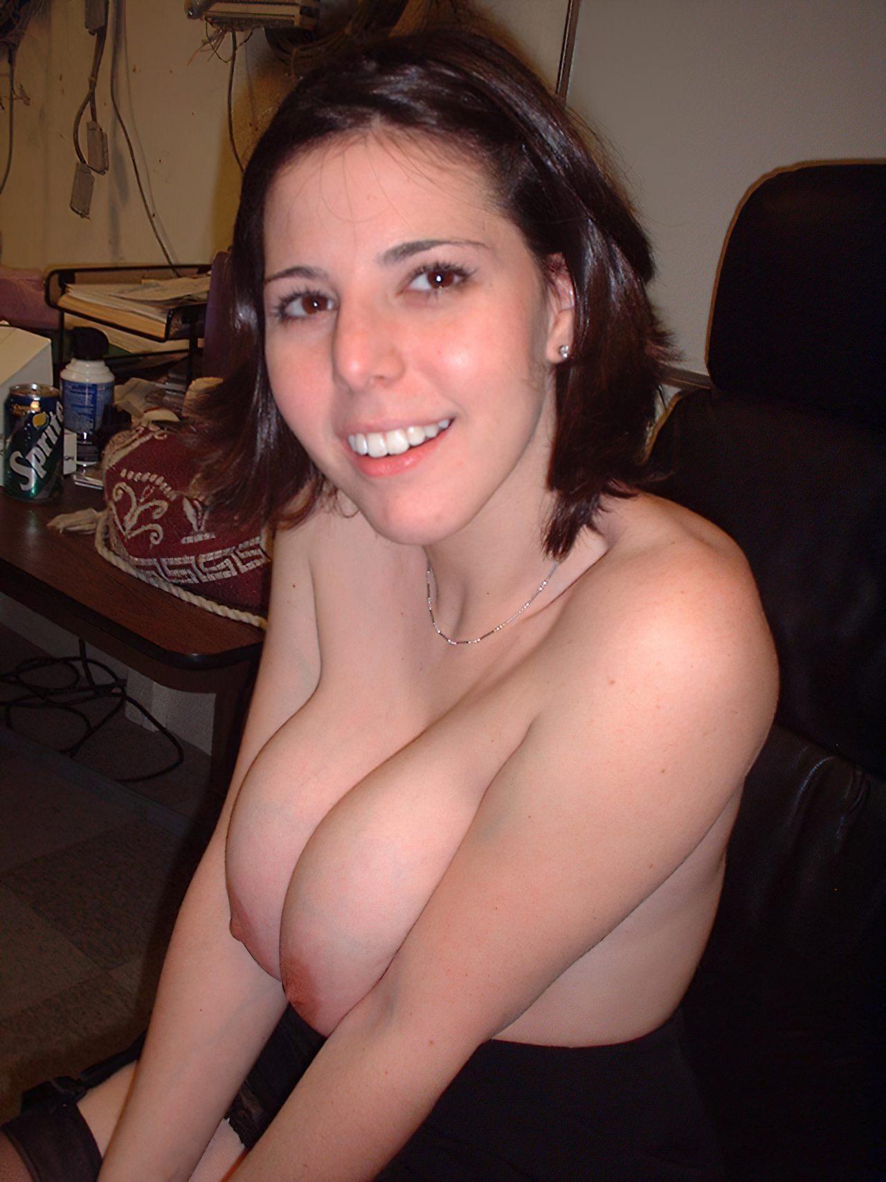 Mulher Informática Sexo (59)