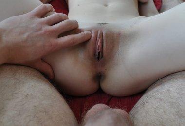 Casal Fazendo Sexo (23)