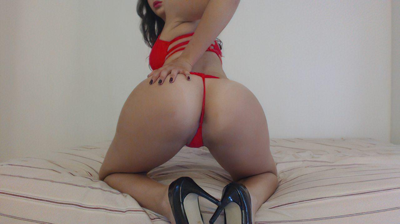 Mulher com Corpo Bonito (7)